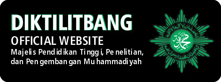 link-majelis-diktilitbang-pp-muhammadiyah.png
